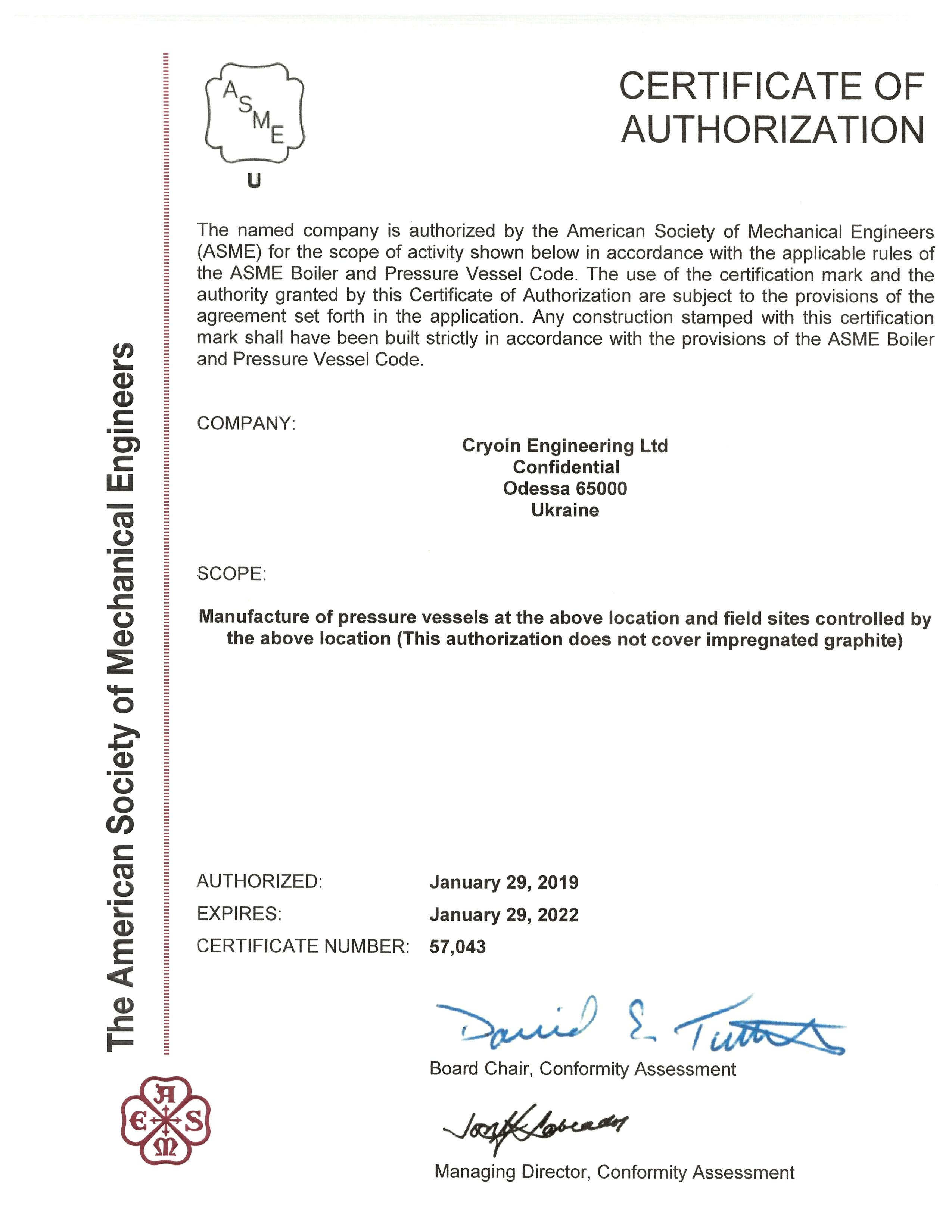 Certificate_ASME-confidential